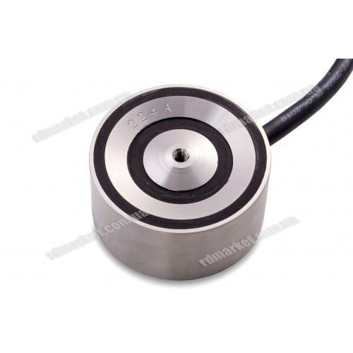 Датчик грунта с кабелем ETOG-55 OJ Electronics