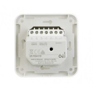 Терморегулятор OTN-1991 OJ Electronics