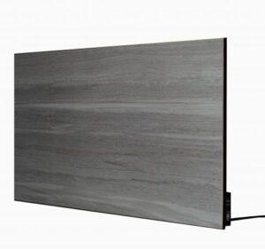 Керамический обогреватель Stinex Ceramic 500/220-T (2L) gray wood