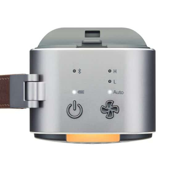 Очиститель воздуха LG Puricare Mini AP151MBA1