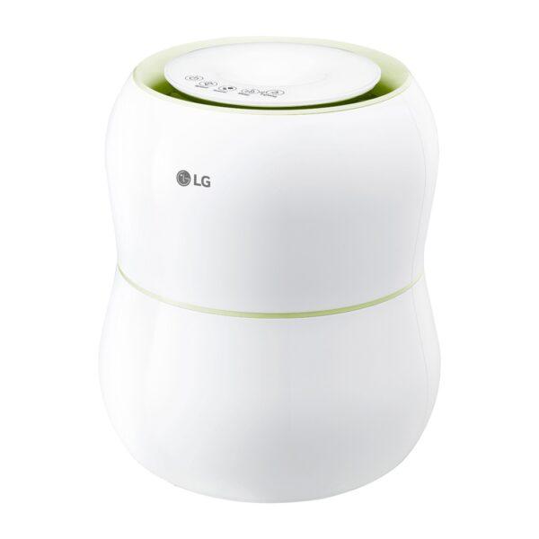 Очиститель воздуха LG Mini ON HW306LGE0 (Green)