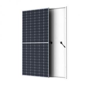 Солнечная панель Trina Solar TSM-DE17M 445 ВТ, 9BB, HALF CELL