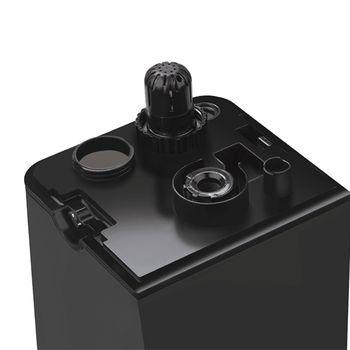 Ультразвуковой увлажнитель Ballu UHB-1000