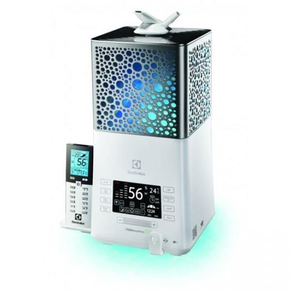 Увлажнитель воздуха Electrolux EHU - 3815D