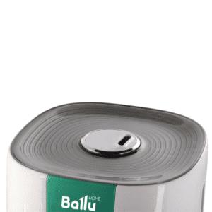 Ультразвуковой увлажнитель Ballu UHB-314