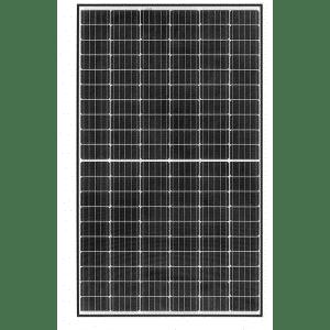 ABi-Solar AB450-72MHC, 450 WP, MONO 166HC