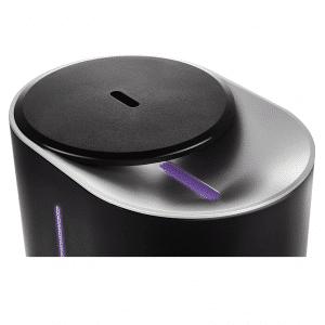 Увлажнитель воздуха Electrolux EHU - 5010D