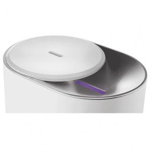 Увлажнитель воздуха Electrolux EHU - 5015D