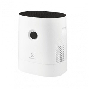 Мойка воздуха Electrolux EHW-600